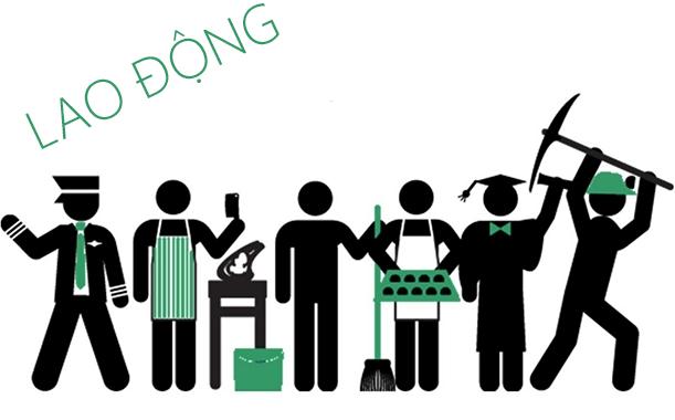 Thực hiện pháp luật về quản lý lao động nước ngoài ở tỉnh Quảng Ngãi