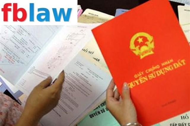 FBLAW - tư vấn hôn nhân và gia đình tại Nghệ An