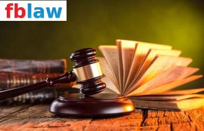 Danh sách 10 bản án lệ mới nhất được TANDTC công bố