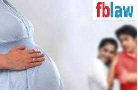 FBLAW - Tư vấn các vấn đề về hôn nhân gia đình tại Nghệ An