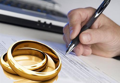 FBLAW - tư vấn các vấn đề liên quan đến ly hôn