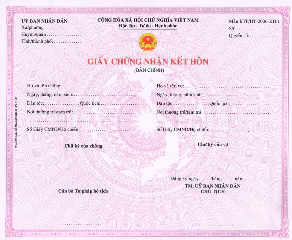 FBLAW - Tư vấn các vấn đề liên quan đến hôn nhân gia đình tại Nghệ An