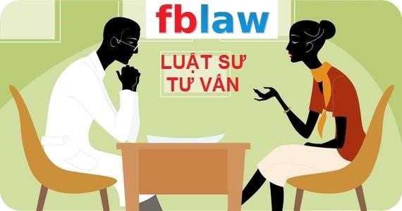 Tư vấn ly hôn giá rẻ chất lượng nhanh chóng tại Nghệ An