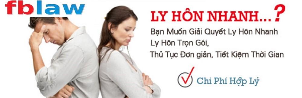 Thủ tục thuận tình ly hôn tại Nghệ An và tất cả những vấn đề cần lưu ý