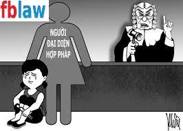 Công ty Luật FBLAW tư vấn lĩnh vực tố tụng dân sự uy tín tại Nghệ An