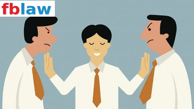 FBLAW - Tư vấn lĩnh vực tố tụng dân sự tại Nghệ An