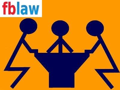 FBLAW - tư vấn tố tụng dân sự tại Nghệ An