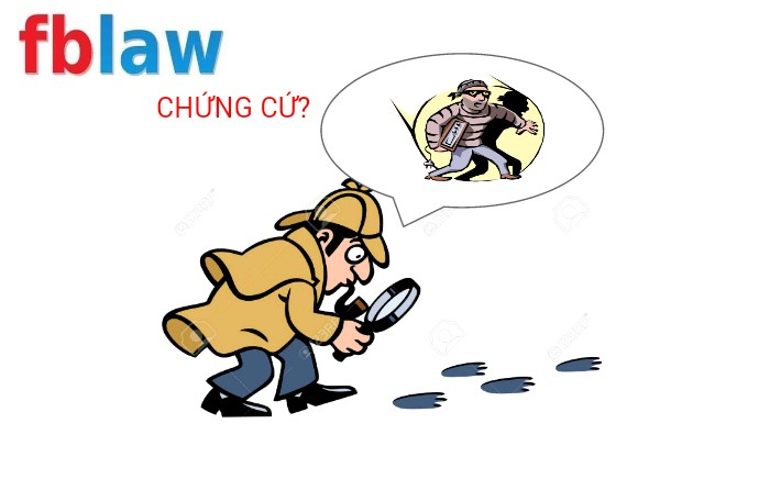 Công ty Luật FBLAW - Công ty tư vấn uy tín tại Nghệ An