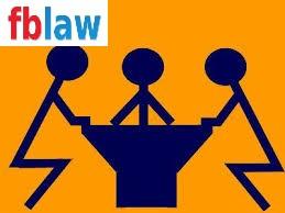 Công ty Luật FBLAW - Tư vấn các vấn đề tố tụng dân sự uy tín tại Nghệ An