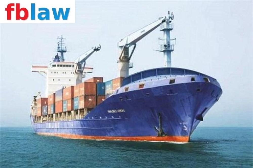 Công ty Luật FBLAW - Công ty Luật uy tín tại Nghệ An