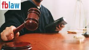 Công ty Luật FBLAW - tư vấn các vấn đề lĩnh vực tố tụng hình sự tại Nghệ An