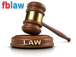 cấp giấy phép phòng khám đa khoa tại Nghệ An - FBLAW 1