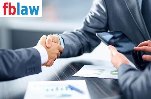 cấp giấy phép phòng khám đa khoa tại Nghệ An - FBLAW 4