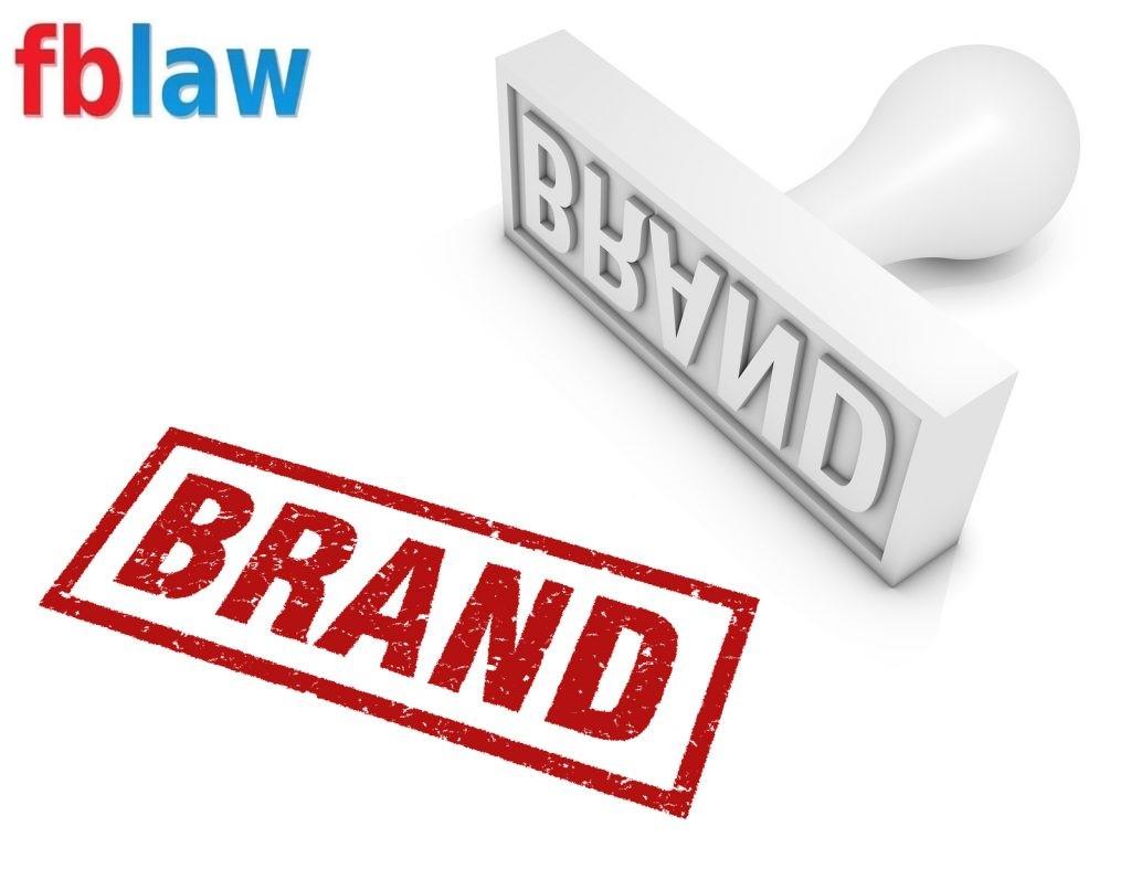 đăng ký bảo hộ nhãn hiệu tại Vinh, Nghệ An - FBLAW 1
