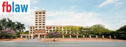 đăng ký bảo hộ nhãn hiệu tại Vinh, Nghệ An - FBLAW 6