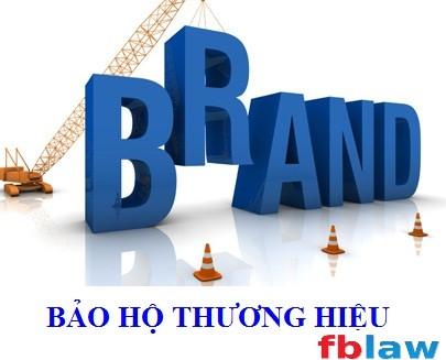 đăng ký bảo hộ nhãn hiệu tại Vinh, Nghệ An - FBLAW