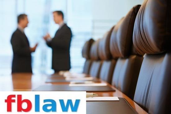 dịch vụ luật sư riêng tại Nghệ An - Công ty Luật FBLAW