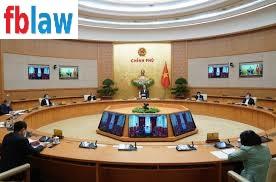 điều kiện được nhận hỗ trợ do ảnh hưởng của dịch covid 19 đối với người dân - fblaw