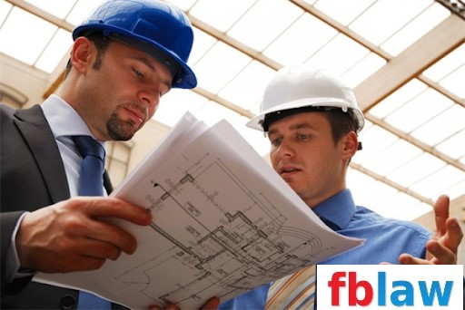 giấy phép lao động cho người nước ngoài tại Nghệ An - FBLAW 4
