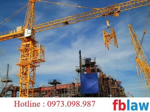 giấy phép năng lực hoạt động xây dựng 1 -FBLAW