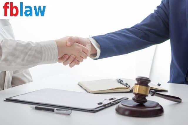 luật sư bảo vệ bị hại tại Vinh, Nghệ An - công ty Luật FBLAW 1