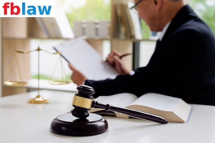 luật sư bảo vệ cho bị hại tại nghệ an - fblaw2