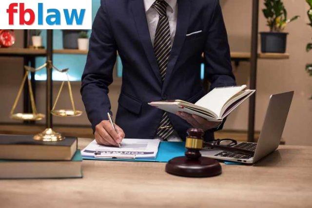 luật sư tranh tụng tại Vinh, Nghệ An - fblaw 1