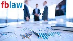 luật sư tu vấn doanh nghiệp tại nghệ an - fblaw 1