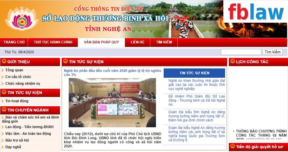 tu-van-xuat-khau-lao-dong 3