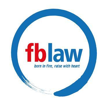 công ty luật uy tín tại Nghệ An - Công ty Luật FBLAW