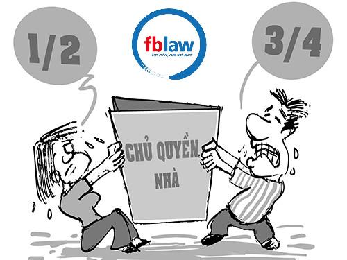 giải quyết tài sản khi ly hôn tại vinh, nghệ an - fblaw4