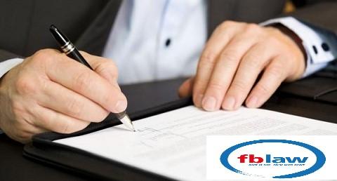 giấy phép kinh doanh lữ hành quốc tế - những vấn đề cần quan tâm - fblaw 4
