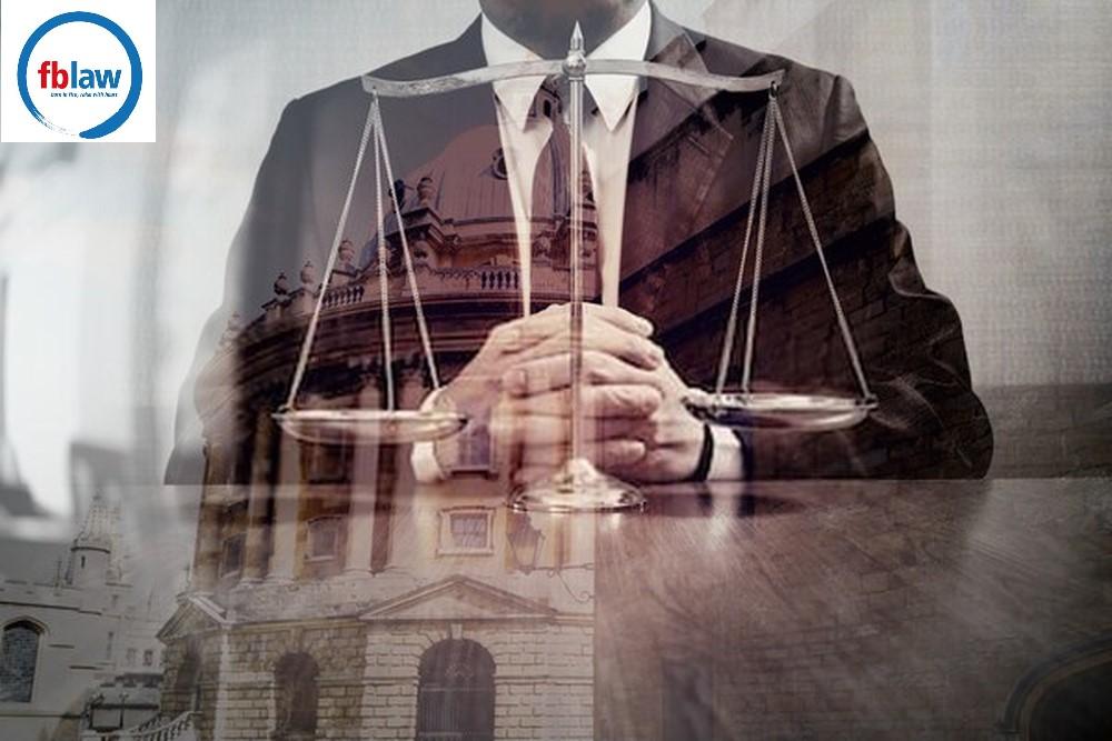 Dịch vụ luật sư giỏi tại TP Vinh, Nghệ An
