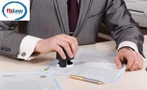 Thủ tục mua bán doanh nghiệp tại Nghệ An