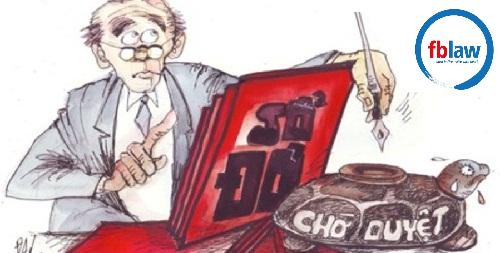 sang tên sổ đỏ tại Nghệ An-fblaw02