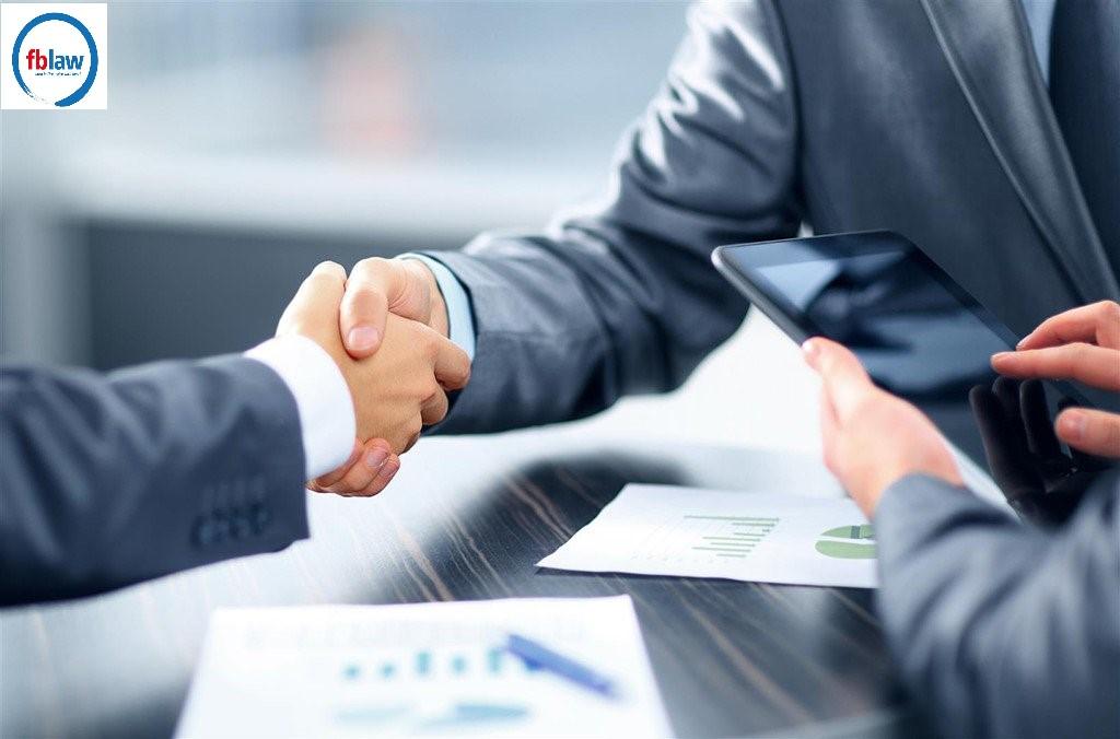 giấy phép kinh doanh lữ hành nội địa - fblaw 1