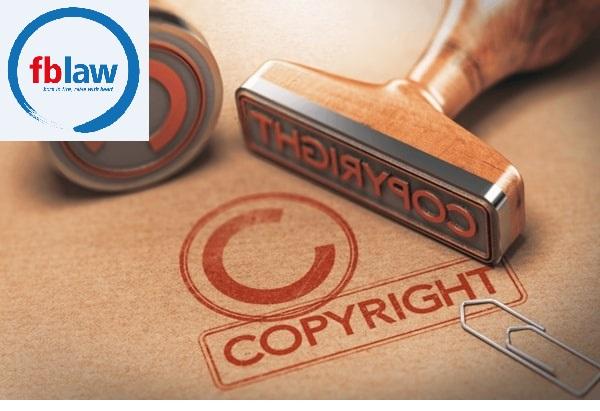 Xâm phạm quyền đối với nhãn hiệu