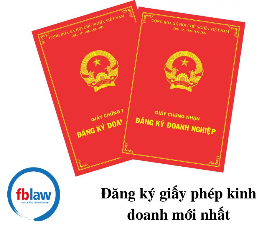 Dang-ky-giay-phep-kinh-doanh-moi-nhat