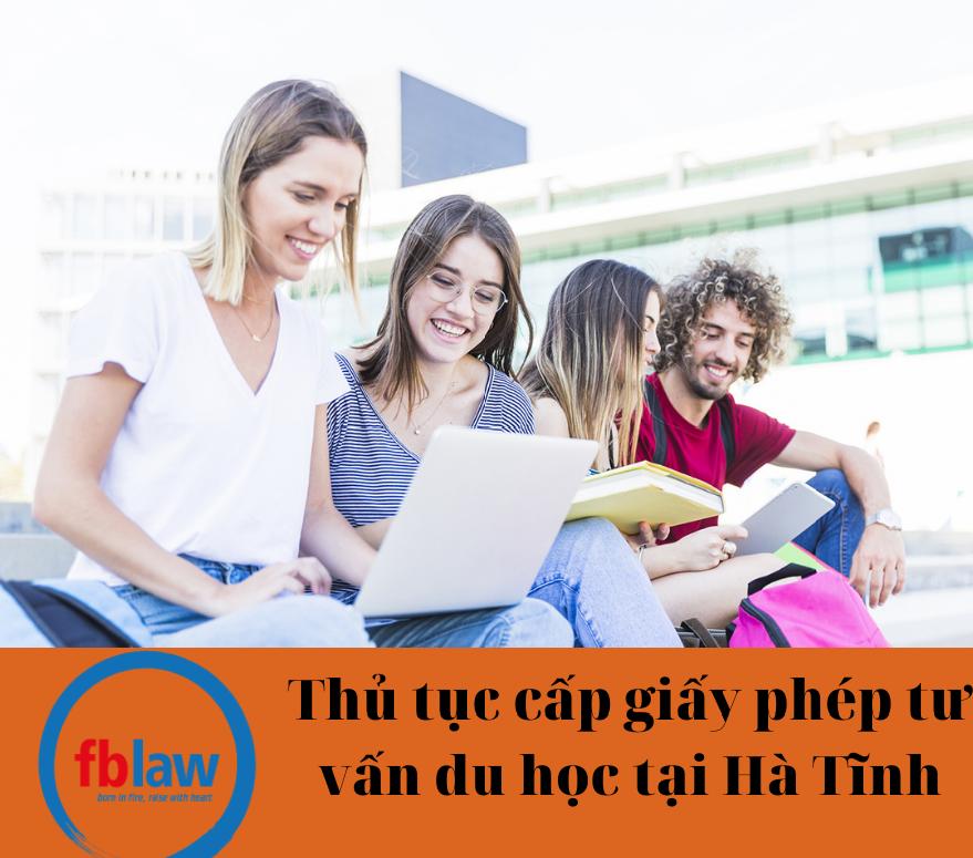 Thu-tuc-cap-giay-phep-tu-van-du-hoc-tai-Ha-Tinh