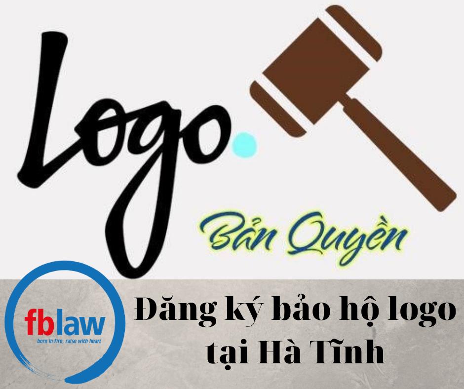 dang-ky-bao-ho-logo-tai-Ha-Tinh