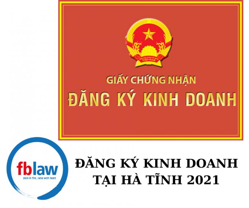 dang-ky-giay-phep-kinh-doanh-tai-Ha-tinh-2021
