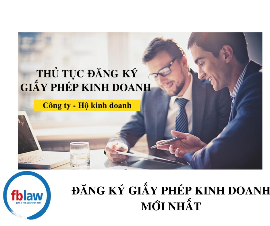 dang-ky-giay-phep-kinh-doanh