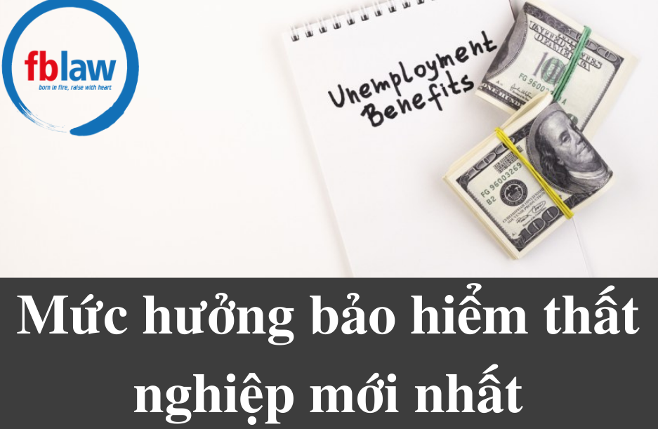 muc-huong-bao-hiem-that-nghiep-moi-nhat