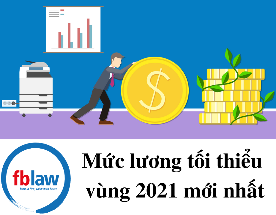 muc-luong-toi-thieu-vung-2021-moi-nhat