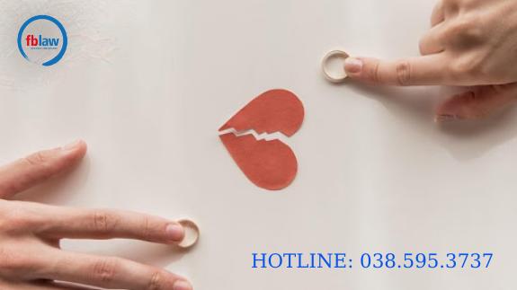 Dịch vụ ly hôn trong 10 ngày tại Hà Tĩnh giá rẻ, uy tín
