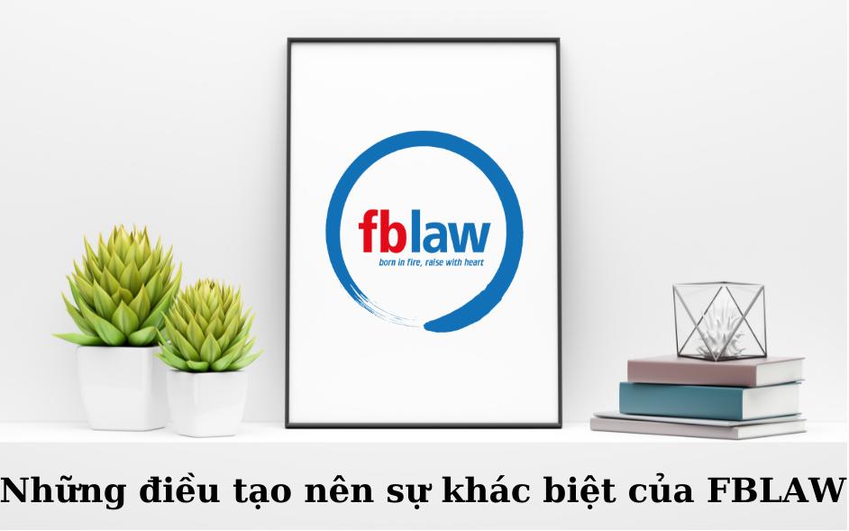Nhung-dieu-tao-nen-su-khac-biet-cua-FBLAW
