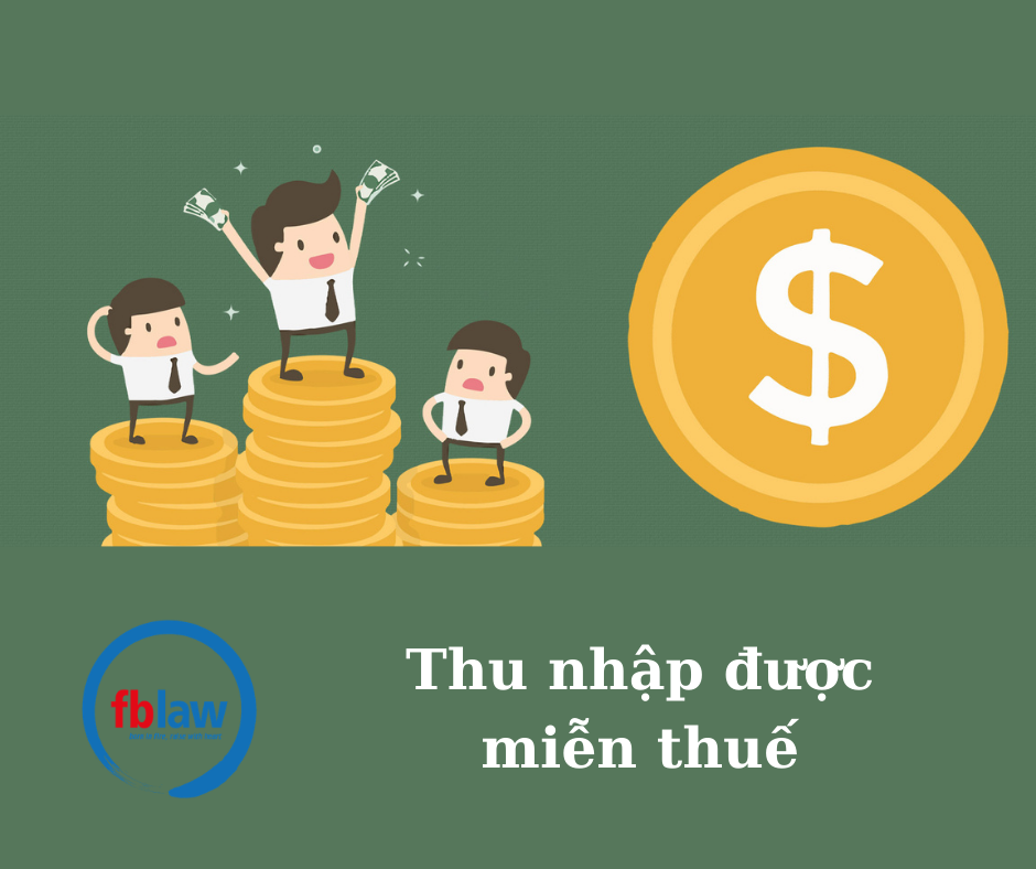 Thu-nhap-duoc-mien-thue