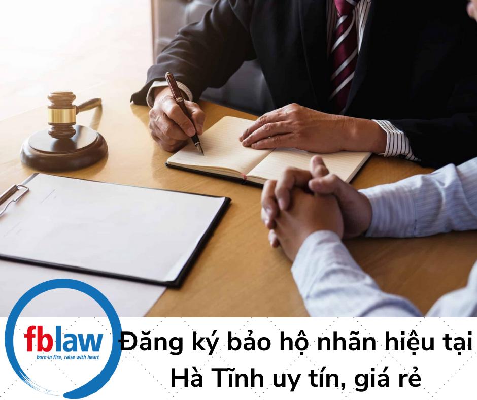 dang-ky-bao-ho-nhan-hieu-tai-Ha-Tinh-uy-tin-gia-re