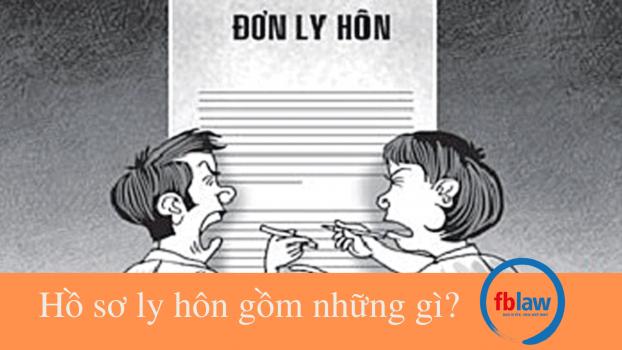 Thủ tục ly hôn nhanh tại Hà Tĩnh