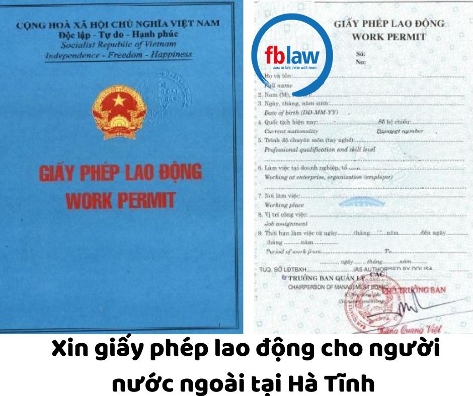 xin-giay-phep-lao-doxin-giay-phep-lao-dong-cho-nguoi-nuoc-ngoai-tai-ha-tinhng-cho-nguoi-nuoc-ngoai-tai-ha-tinh-uy-tin-gia-re